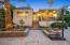 1623 Ben Lomond Drive, Glendale, CA 91202