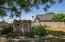 10155 Covert Avenue, Tujunga, CA 91042