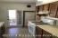 624 Kitchen