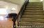 624 Stairway to loft