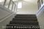 626 Stairway to loft