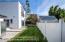 2502 Community Avenue, Montrose, CA 91020