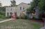 1360 San Luis Rey Drive, Glendale, CA 91208