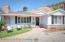 1661 Larco Way, Glendale, CA 91202