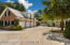 535 Meadow Grove Street, La Canada Flintridge, CA 91011