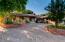 835 Old Landmark Lane, La Canada Flintridge, CA 91011