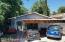 7711 Forsythe Street, Tujunga, CA 91042