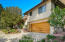 3012 E Chevy Chase Drive, Glendale, CA 91206