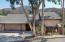 2702 Kennington Drive, Glendale, CA 91206