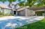 2701 Fairmount Avenue, La Crescenta, CA 91214