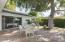 1527 Western Avenue, Glendale, CA 91201