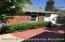 624 Beulah Street, Glendale, CA 91202