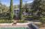 5500 La Crescenta Avenue, La Crescenta, CA 91214