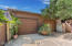 3654 4th Avenue, La Crescenta, CA 91214