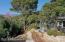 4647 El Camino Corto, La Canada Flintridge, CA 91011