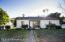 3754 Mayfield Avenue, La Crescenta, CA 91214