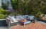 1516 Marion Drive, Glendale, CA 91205