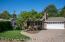 3677 Urquidez Avenue, Glendale, CA 91208