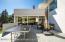 918 Hillcroft Road, Glendale, CA 91207