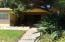 1631 Parway Drive, Glendale, CA 91206