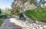 2246 Crescent Avenue, Montrose, CA 91020