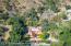 2511 Hermosita Drive, Glendale, CA 91208