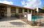 3220 Altura Avenue, 307, La Crescenta, CA 91214