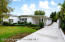 4363 Commonwealth Avenue, La Canada Flintridge, CA 91011