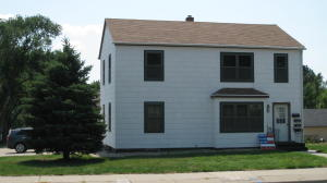 1515 E. Capitol Ave., Pierre, SD 57501