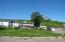 05 E 4th Avenue, Ft. Pierre, SD 57532