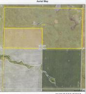 324th Ave 324th Ave, Highmore, sd 57345