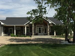 2610 Whispering Shores, Ft. Pierre, SD 57532