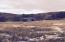 Peoria Flats Area-Oahe Dam, Pierre, SD 57501