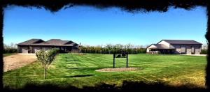 29505 Marble Rd, Pierre, SD 57501