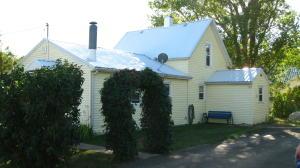 301 N Sheehan Ave, Blunt, SD 57522