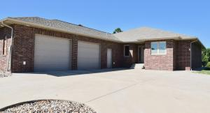 102 Port Na Haven, Ft. Pierre, SD 57532