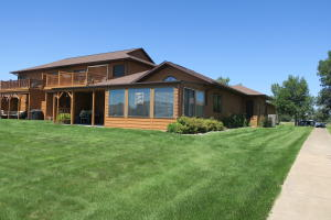 187 Islay Avenue, Ft. Pierre, SD 57532