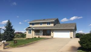 1228 Hilgers Drive, Pierre, SD 57501