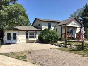 29666 Lakeview Place, Pierre, SD 57501
