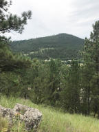 Valley View Drive, Hot Springs, SD 57747