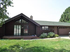 1111 Westwood Drive, Pierre, SD 57501