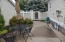 123 N Nicollet Avenue, Pierre, SD 57501