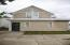 Highland/Prospect, Pierre, SD 57501