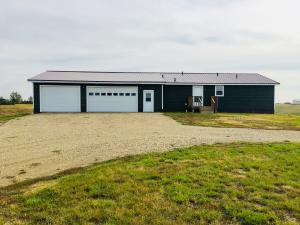 402 Speckle Belly Trail, Pierre, SD 57501