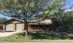 307 E Spring Creek Drive, Pierre, SD 57501