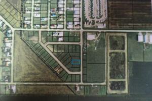 Landing Avenue, Pierre, SD 57501