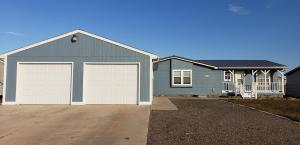 1508 Northstar Avenue, Pierre, SD 57501