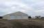 407 N. Rockford Rd., Pierre, SD 57501