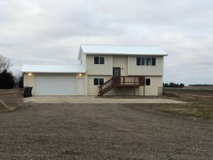 407 N. Rockford Rd., Pierre, SD 57501