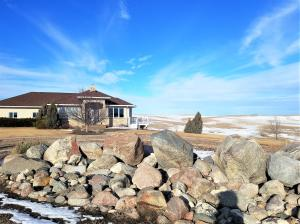 29702 Shady Place, Pierre, SD 57501